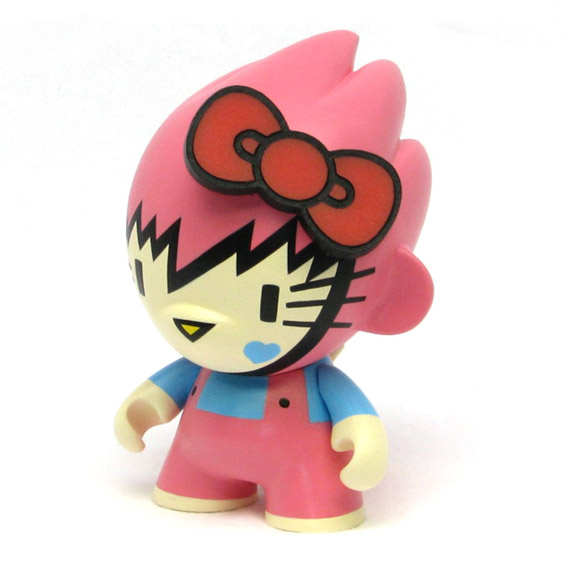custom_fumi_skitty_02