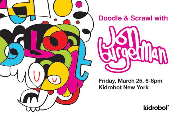 doodle-n-scrawl-krny-1