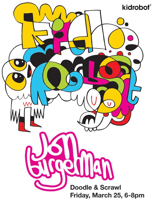 doodle-n-scrawl-krny-3