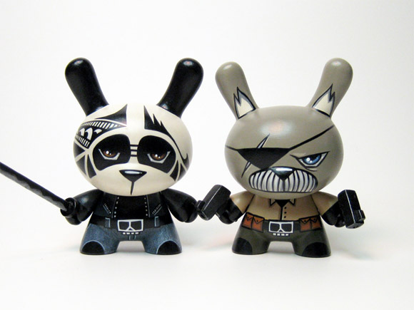 dunny-assassins-grimsheep-1