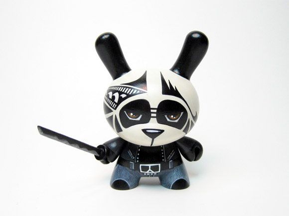 dunny-assassins-grimsheep-2