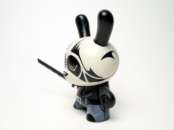 dunny-assassins-grimsheep-3