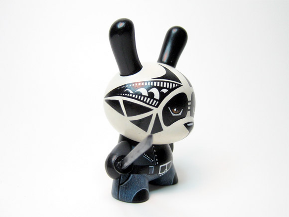 dunny-assassins-grimsheep-4