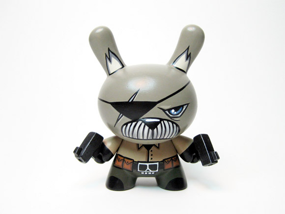 dunny-assassins-grimsheep-5