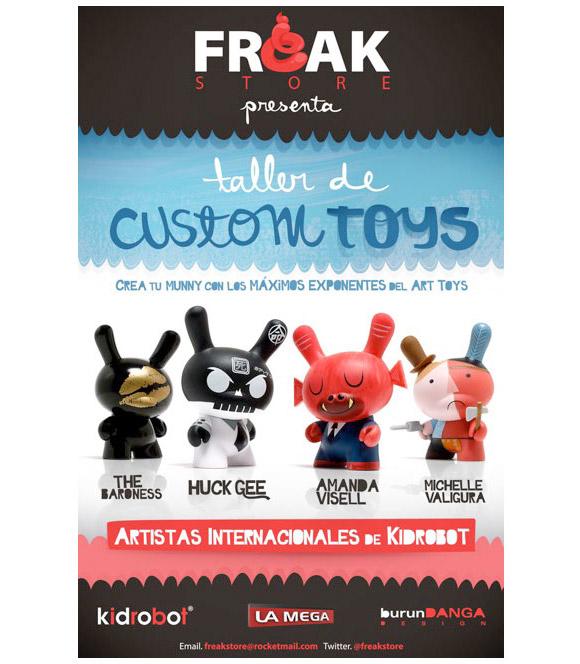 freak-store-cc