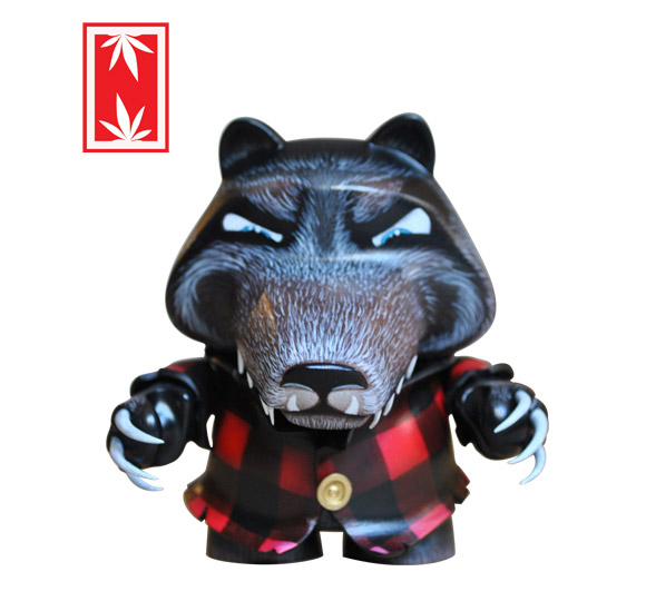 nuggywolf2