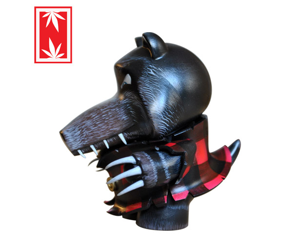 nuggywolf3