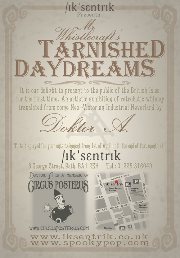 tarnished-daydreams-2