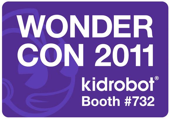 wondercon-2011