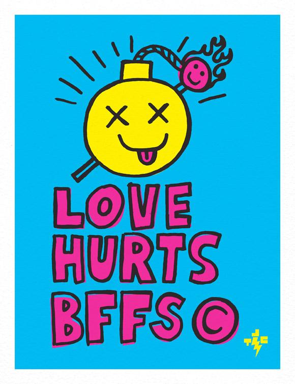 bffs-posters-bomb