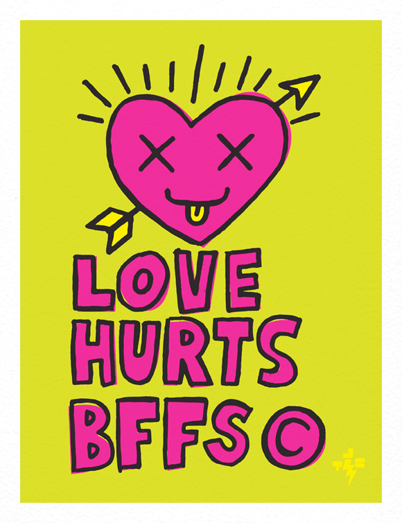 bffs-posters-heart