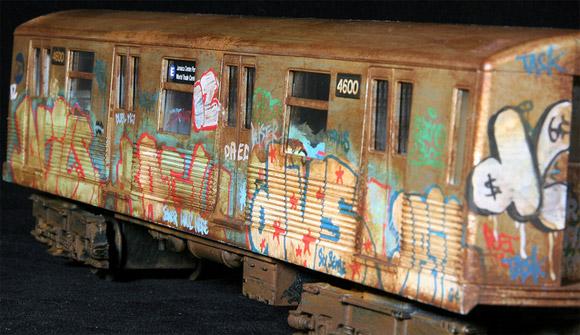 dril-one-model-train-custom-1