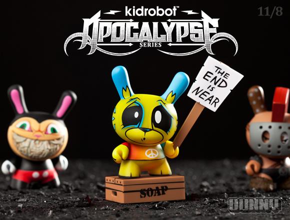 Apocalypse_PP_v1.jpg