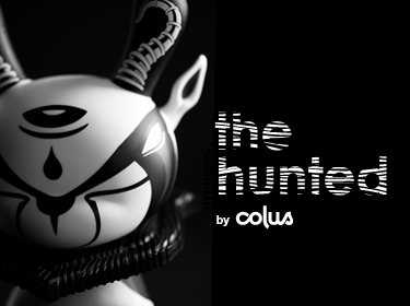 Product Preview: DUNNY 8