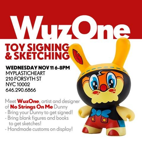 wuzone_signing