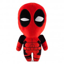 Marvel PHUNNY Plush Available Now!