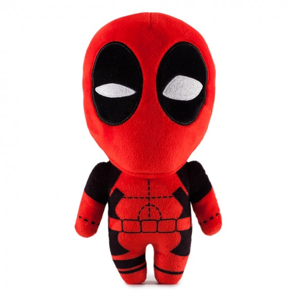 DEADPOOL_TRPHP010_1