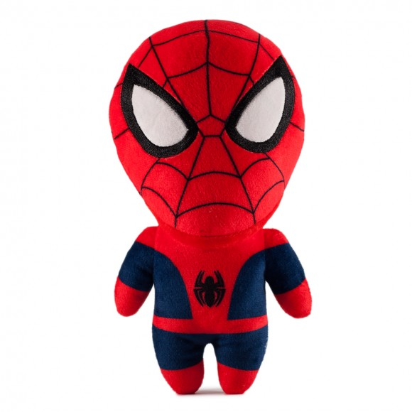 SPIDERMAN_TRPHP010_1