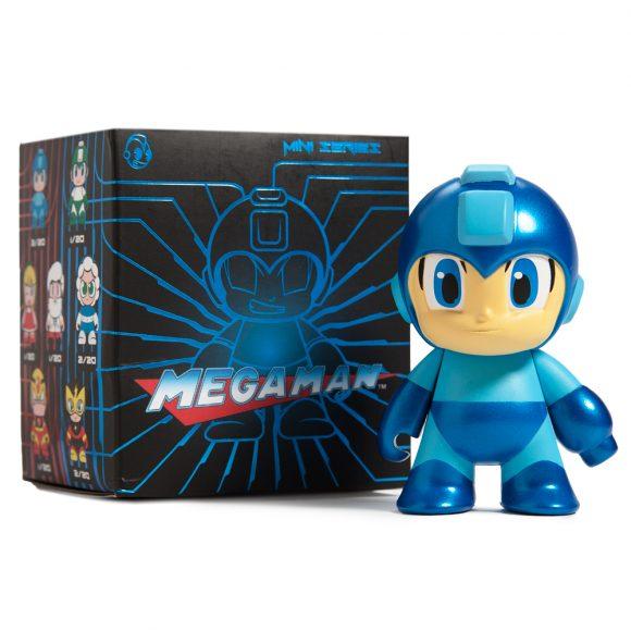 Megaman_01