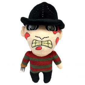 Freddy-Phunny-1