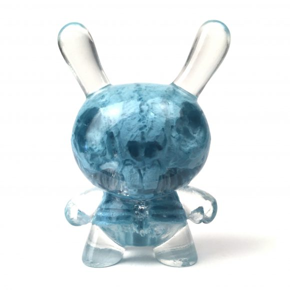 Infected Dunny 4