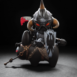 Frazetta Death Dealer By Frank Kozik Available Now!