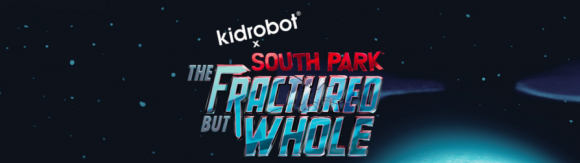 south-park-the-fractured-but-whole-collection-by-kidrobot