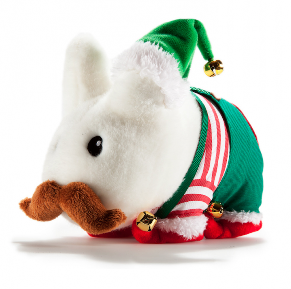 Holiday Labbit