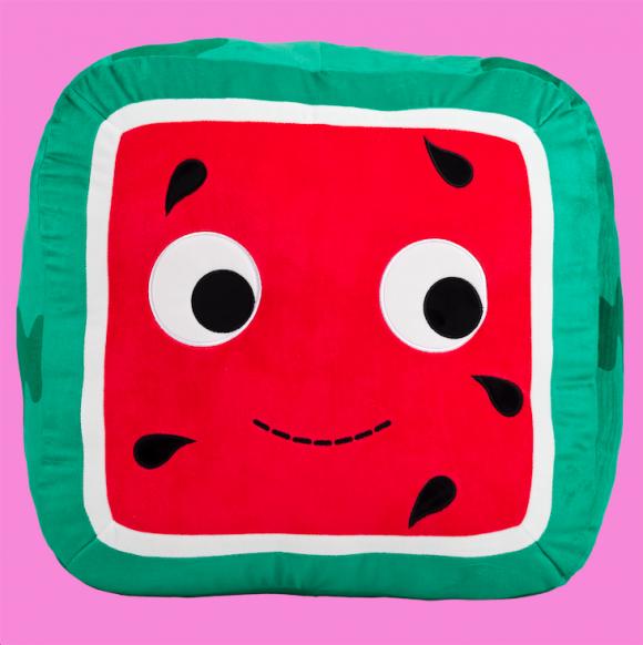 Bonnie Box Melon
