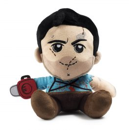 Army of Darkness Phunny Available Now!