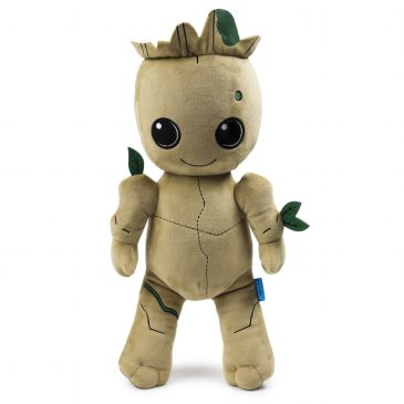 The New Hug Me Groot Available Online Now!