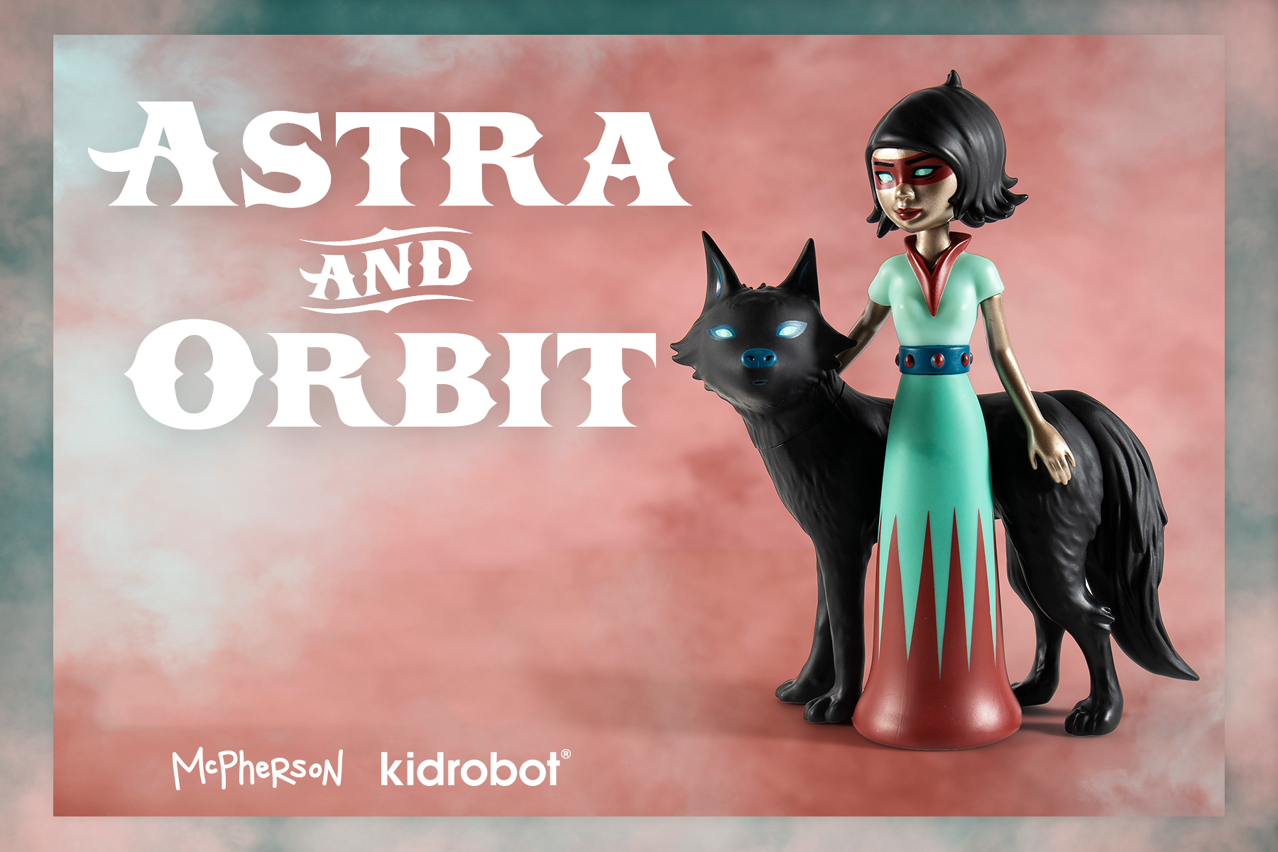 TaraMcPherson_Astra&Orbit_Announcement_HighRes_02_1800x1200