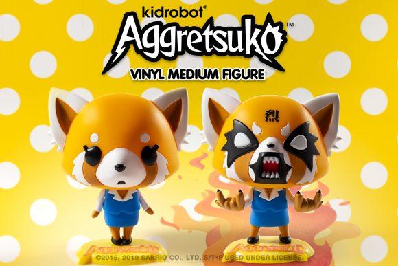 5In_SR_Aggretsuko_kidrobot
